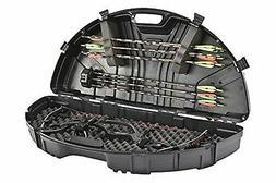 Plano 10-10630 Bow Guard SE 44 Bow Case