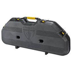 Plano 108115 AW Bow Case Black