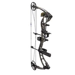 2015 Quest Forge Package Xtra Camo Right Hand 29 70 Lbs