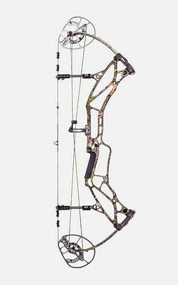 2017 archery ls6 bolt legend series bow