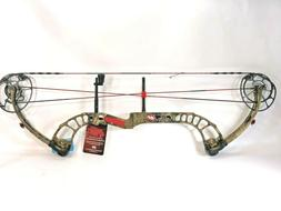 2017 decree 32 compound bow