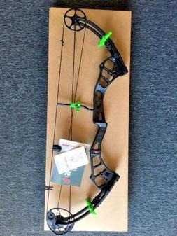 PSE 2018 STINGER EXTREME CUSTOM GREEN BOW ONLY 40-70LB. W/LI