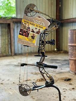 2020 diamond edge sb 1 camo compound