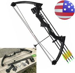 20lbs right hand jh7474 traditional compound bows