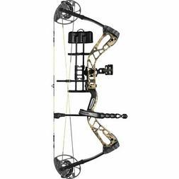 Diamond Archery A13801 Edge Mossy Oak Break Up Country RH Co