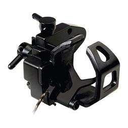 New Archery Products Apache Arrow Rest Right Hand