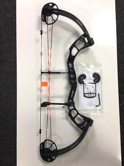 Bear Archery Cruzer  Legend 5-70LB NEW bow w/ orange string