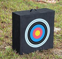 Obert Archery 50x50x20cm Foam EVA XPE Target Self Healing Co
