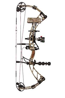 archery hunting compound bow