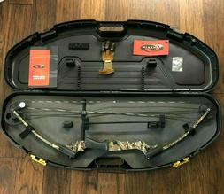 Genesis Archery Original Youth Compound Bow Right-Handed Los