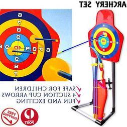 BOLT Jr. Archery Set Youth Archery Set