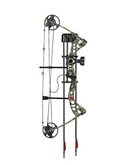 Velocity Archery Youth Compound Bow  Package-Super Versatile