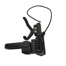 Archery Arrow Rest Compound Bow Accessories PSE Arrows for H