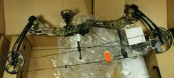 Bear Archery® Attitude Ready-to-Hunt Compound Bow Packag