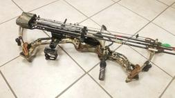 Alpine Archery Avalanche Right Hand Compound Bow