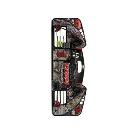 bar1109mo vortex lite mossy oak rh archery