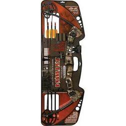 Barnett Vortex JR Bow Pkg 1105