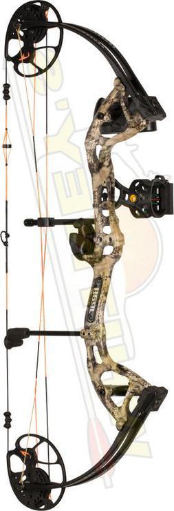 Bear Archery Cruzer Lite RTH RH Compound Bow