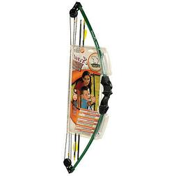 Bear Archery Scout Youth Bow Set AYS6000