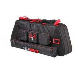 .30-06 Bloodline Signature Series Bow Case BLBC-1