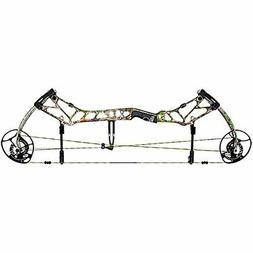Bear Archery BR33 RH 45-60lb A6BR20006R
