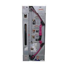 Brennan Industries Inc 10 Genesis Kit Lh Purple