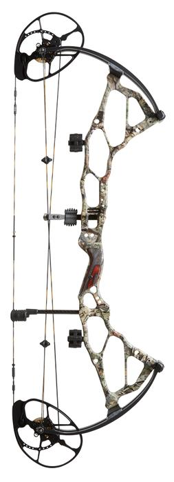 Bowtech BTX-31 AND 28 Compound Bow BRAND NEW 2018 SEALED BOX