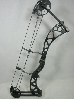 Martin Chameleon  right hand compound bow 70#  27.5 - 30.5 d