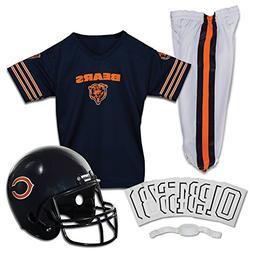 Franklin Chicago Bears Youth Uniform Set