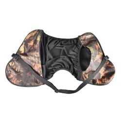 Compound Bow Hunting Carrying Sling Bag Carrying Soft Case P