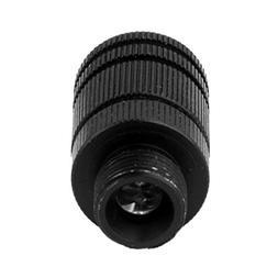Compound Bow Universal Mini Durable Fiber Optic LED Sight Li