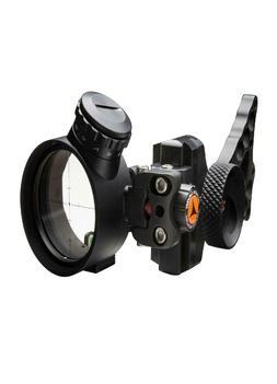 Truglo Covert Pro Power Dot Sight