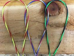 custom compound bow string set for any