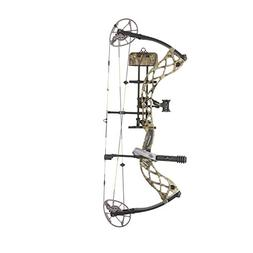 Diamond Deploy SB RAK Bow Pkg. MO Country 26-30.5 in 60 lb R