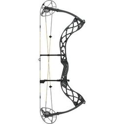 Diamond Deploy SB RAK Bow Package Carbon Fiber 70 Lbs. Right
