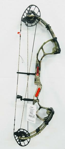 PSE DNA SP BC 70lbs