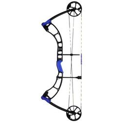 E-Rad Bowfishing Bow, 30-60 lb - Left Hand