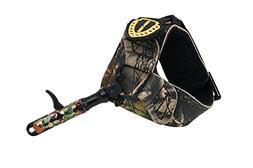 TruFire Edge Buckle Foldback Adjustable Archery Compound Bow