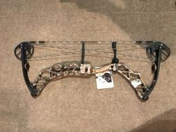Elite Archery Impulse 31 compound bow