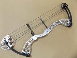 Martin Archery Falcon R&D Compound Bow Aluminum 320fps
