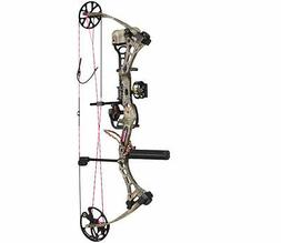 Bear Archery Finesse RTH 50lb RH
