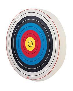 """Foam Archery Target - 36"""""""