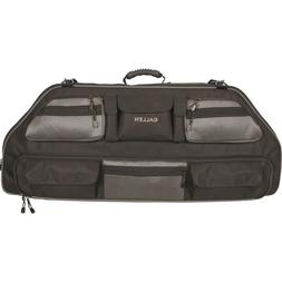 gear fit compound bow case