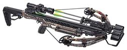 CenterPoint Gladiator 405 Realtree Xtra- Crossbow Package Ca