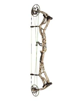 Bear Kuma Compound Bow