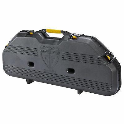 108115 aw bow case