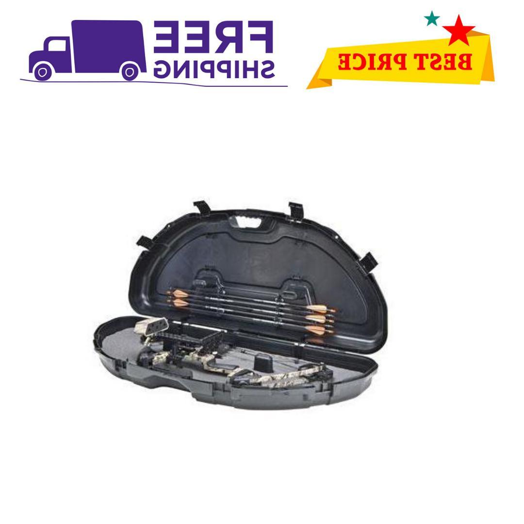1110 Compact Protector Bow Hard Case Compound Arrow Archer P