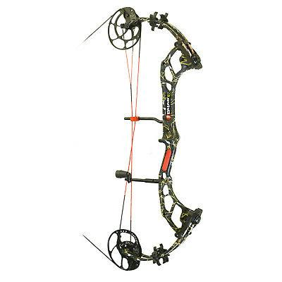 2016 drive r right hand compound bow