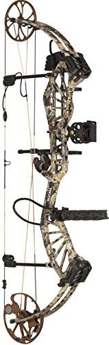 New 2018 Bear Archery Approach RTH Compound Bow 70# RightHan