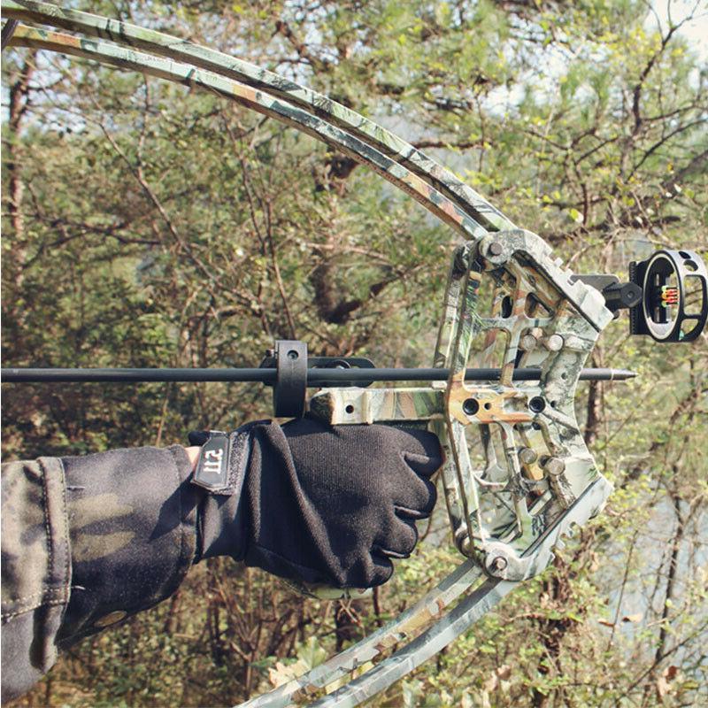 40lbs Triangle Bow Hunting